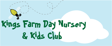 Kings Farm Day Nursery